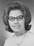 Diana Geleff (Meinberg)