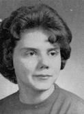 Joyce Kilpatrick (Smith)