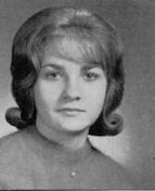 Roxeen Moldenhauer (Schroeder)