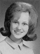 Donna Mosley (Mackaluso)
