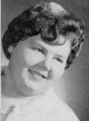 Karen Sidnam (Adkins)