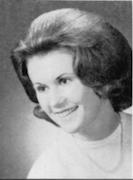 Nancy Stokes (Taylor)