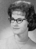 Janet Stookey (Holt)