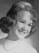 Linda Whiteside (Brazeau)