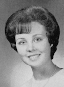 Diane Willbur