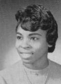 Joyce Marie Birch (Nichols)