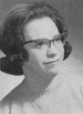 Claire Chadderdon (Pumphrey)
