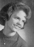 Billie Jo Clark