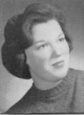 Mary Elizabeth Cotter (Haun)