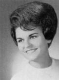 Verna Fernald (Phinisey)