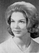 Leona Knoll (Kochis)