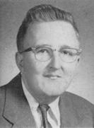 Roger Lehrke