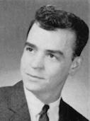 Raymond Reed