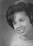 Diane C Belt
