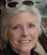 Carol Little