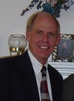 Larry Auger