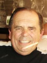 George K. McKiernan 66