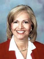 Carol Vieira