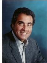 Dave Alamshah
