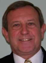 Jim Clemmensen