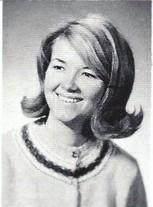 Cheryl Leppanen