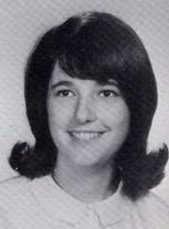 Julie Dunham* (Grossman)