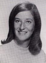 Mae Florio*