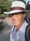 Stan Harbison*