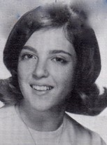 Ann Marie Reynolds*