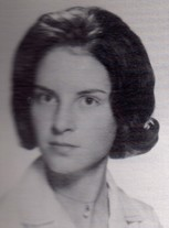 Donna Presnell
