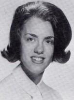 Sheryl Rubin