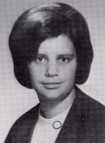 Dolores Urban