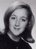 Jane Opper