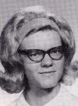 Carol A Honnegger