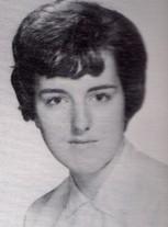 Sandra LaFargue* (Hastings)