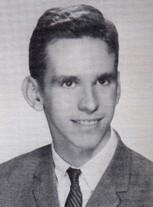 Peter Loman