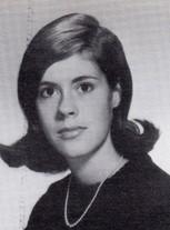 Judith H Preston