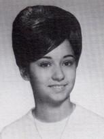 Rosemarie Pucillo