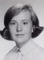 Betsy W Stone