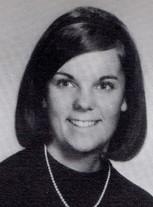 Judy Tischer