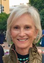 Denise Blied