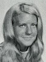 Brenda Chadwick