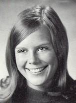 Karolyn Moore