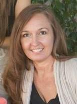 Janet Bethards