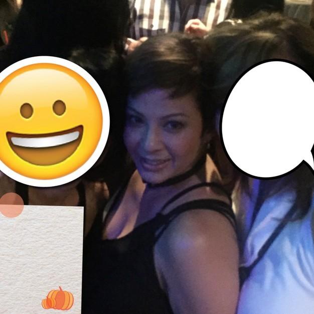 Lorna Pacana