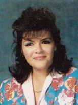 Lisa Velasco