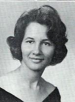 Angela Woodell