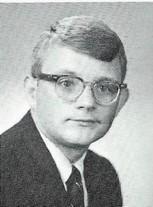 Barry Morgan