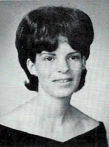 Paige Spoon