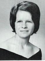 Carol Cummins